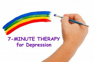 7-minute-therapy
