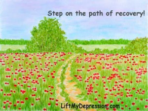 recoverypath