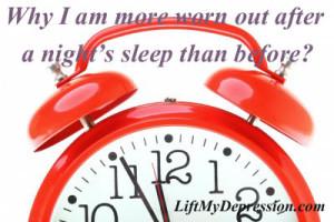 Sleep-LMD