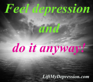 feel-depression-do